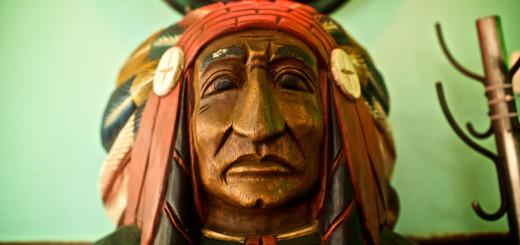 native1