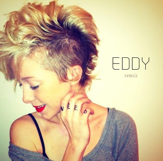 Eddy-Need-Remix-mp3-image